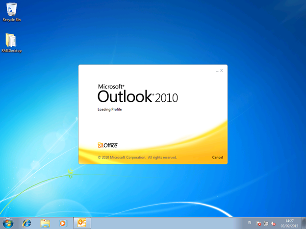 microsoft office 2010 free download full version for windows 7 softonic